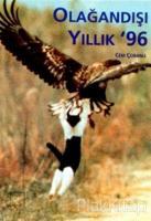 Olağandışı Yıllık' 96