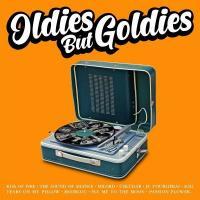 Oldies But Goldies (Plak)