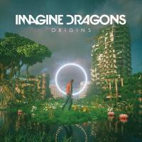 Origins (Deluxe Edition) (CD)