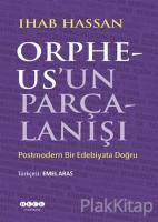 Orpheus'un Parçalanışı