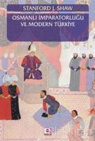 Osmanlı İmparatorluğu ve Modern Türkiye 1