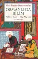 Osmanlı'da Bilim