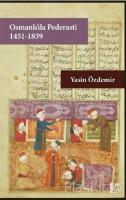 Osmanlı'da Pederasti (1451-1839)