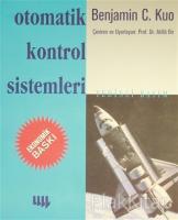 Otomatik Kontrol Sistemleri (Ekonomik Baskı)
