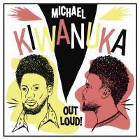 Out Loud! Live (Plak)