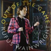 Out Of The Game (2 Plak)
