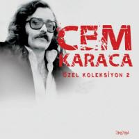 Özel Koleksiyon 2 (6 CD)