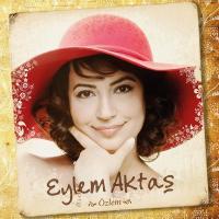 Özlem (CD)