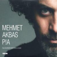 P!a (CD)