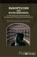 Panopticism and Buchi Emecheta