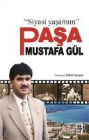 Paşa Mustafa Gül