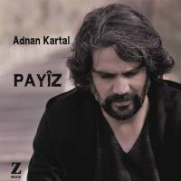 Payiz (CD)