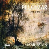 Pelguzar (CD)