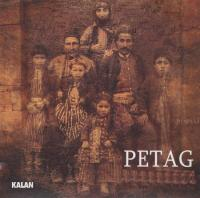 Petag (CD)