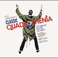 Pete Townshend's Classic Quadrophenia (2 Plak)