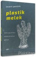 Plastik Melek
