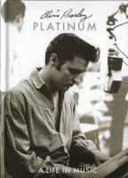 Platinum  A Life In Music (4 CD)