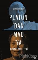 Platon'dan Mao'ya Siyaset Felsefesi