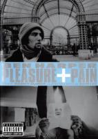Pleasure+Pain (DVD)