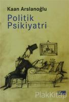 Politik Psikiyatri
