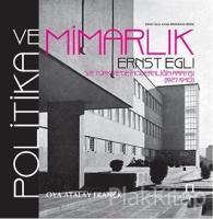 Politika ve Mimarlık