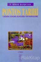Pontos Tarihi
