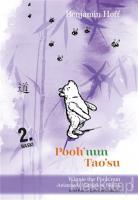 Pooh'nun Tao'su