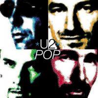 Pop (Remastered 2017) (2 Plak)