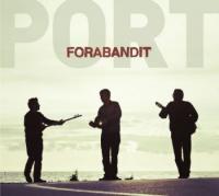 Port (CD)
