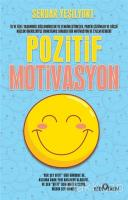 Pozitif Motivasyon