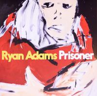 Prisoner (Plak)
