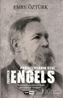 Proleteryanın Sesi - Friedrick Engels