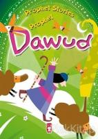 Prophet Dawud - Prophet Stories