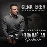 Repertuvar / Selda Bağcan Şarkıları (CD)