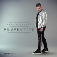 Respective (CD)