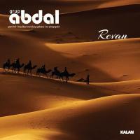 Revan (CD)