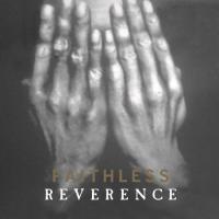 Reverence (2 Plak)