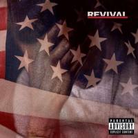 Revival (2 Plak)