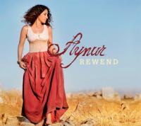 Rewend (CD)