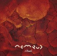Ritual (Plak)