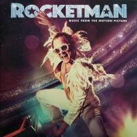 Rocketman (2 Plak)