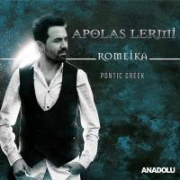 Romeika (CD)