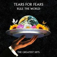 Rule The World The Greatetst Hits (2 Plak)