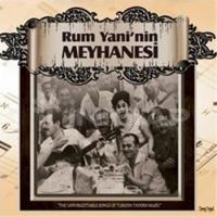 Rum Yani'nin Meyhanesi (CD)