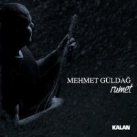 Rumet (CD)