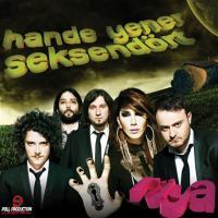 Rüya (CD)