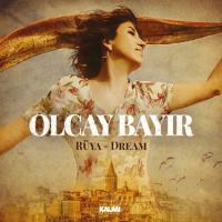 Rüya / Dream (CD)