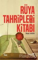 Rüya Tahripleri Kitabı