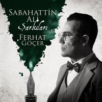 Sabahattin Ali Şarkıları (CD)