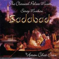 Sadabad (CD)